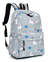 50% Off Coupon Code For Backpack