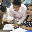 Many young immigrants skeptical of work permit program