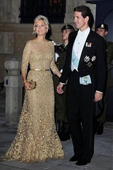 image008-Princess Marie-Chantal of Greece