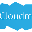 How Cloudmetrx survived Sandy – and what it means for the cloud in the financial markets