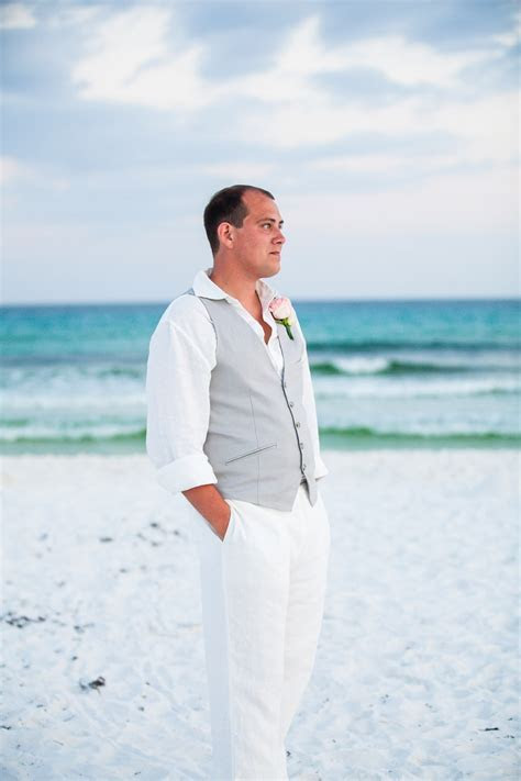 37 best images about Beach Wedding Attire For Men on