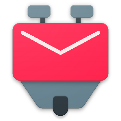 Release K-9 Mail v5.000 RC1 (almost stable) · k9mail/k-9 · GitHub