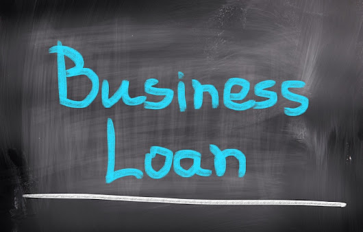 Can't Get a Business Loan? This Could Help