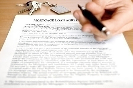 Does It Matter which Day of the Month Your Mortgage Closes? | RISMedia