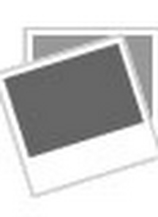 Details about DELL T3600 WORKSTATION E5-1650 QC 3.2GHz 4GB RAM, Nvidia NVS300 512GB SSD + 1TB