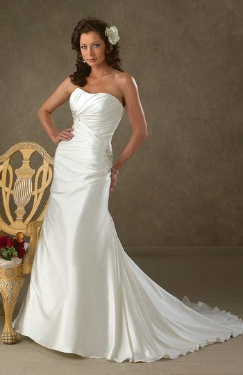 The Bridal Outlet   Bridal Outlet   Designer Wedding Gowns