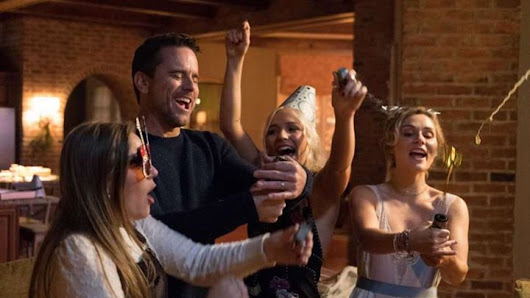 Nashville Season 6 Episode 7 Online