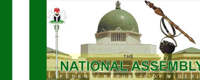 50 National Assembly Lawmakers Test Positive For COVID-19. Reps In Panic Mode