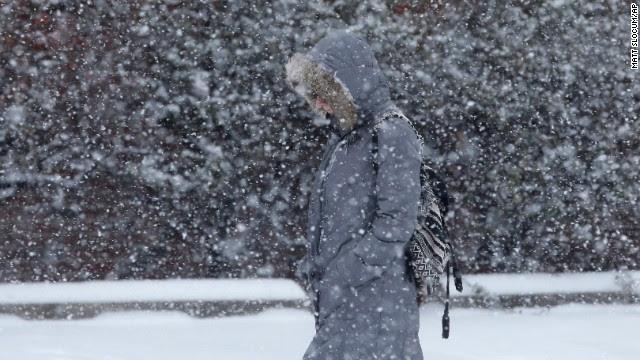http://i2.cdn.turner.com/cnn/dam/assets/140121130120-03-northwest-winter-storm-horizontal-gallery.jpg