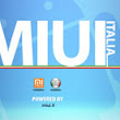 Download MIUI - MIUI Italia
