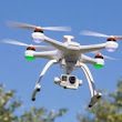 Drones, what you need to know | Heister Insurance
