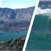 Sekilas Tentang Nusa Tenggara Barat