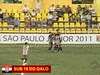 Copa SP: Mesmo esgotado fisicamente, Paulista promete entrega contra o Vasco