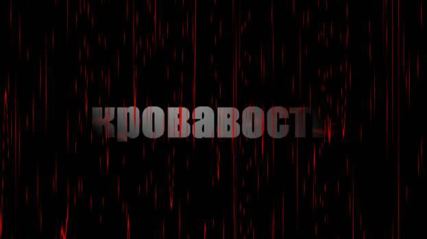 http://redaktori-uroki.3dn.ru/_ph/13/328240900.jpg