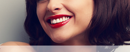 Tooth Whitening Liverpool - Private Dentist Liverpool, Apollonia Dental