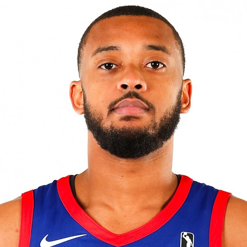 #NBA G League Player #Zeke #Upshaw Rushed to Hospital After Collapsing on Court. http://bleacherreport.com...