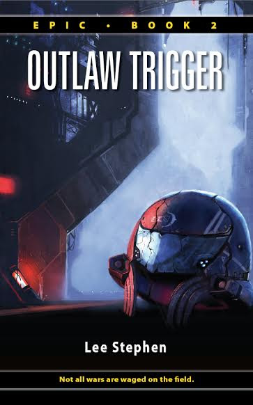 Outlaw Trigger