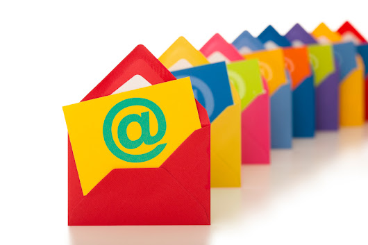 La clave del éxito del E-mail marketing
