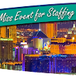 Visit us at Booth 810 – Staffing World 2012 in Las Vegas | dotStaff