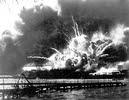 Pearl Harbor Attack: Dec. 7, 1941
