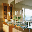 Custom Cabinets & Furniture in the Bay Area | Mitchel Berman
