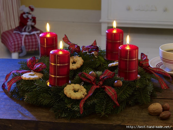 Christmas-Candle-Decoration-Ideas10 (600x450, 199Kb)