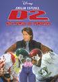 D2 Nós Somos os Campeões | filmes-netflix.blogspot.com