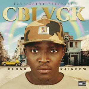 [Album] C Blvck – Ologo Rainbow (EP)