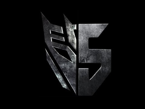 Imagen: Transformers 5 Face of Darkness Trailer 2017 (Fake ) - YouTube