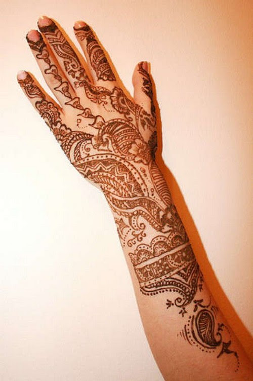 ARABIC-MEHNDI-DESIGNS-5