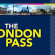 Cheap Sightseeing and Tours - London Tours & Activities