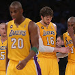 Lakers defeated in playoffs but defeat TCPA class action
