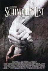 Schindliers List