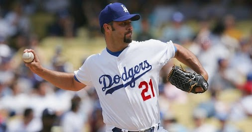 #BREAKING| Former MLB Pitcher Esteban Loaiza Facing Life in Prison for Drug Charge  https://www.12up.com...