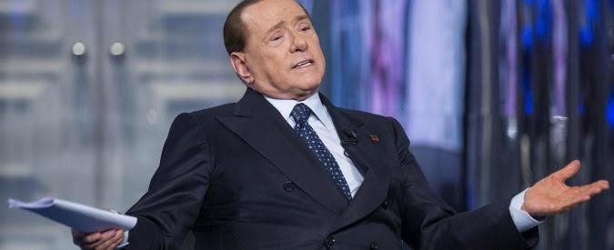 Wikileaks, la Nsa spiava anche il governo Berlusconi. Ecco le intercettazioni