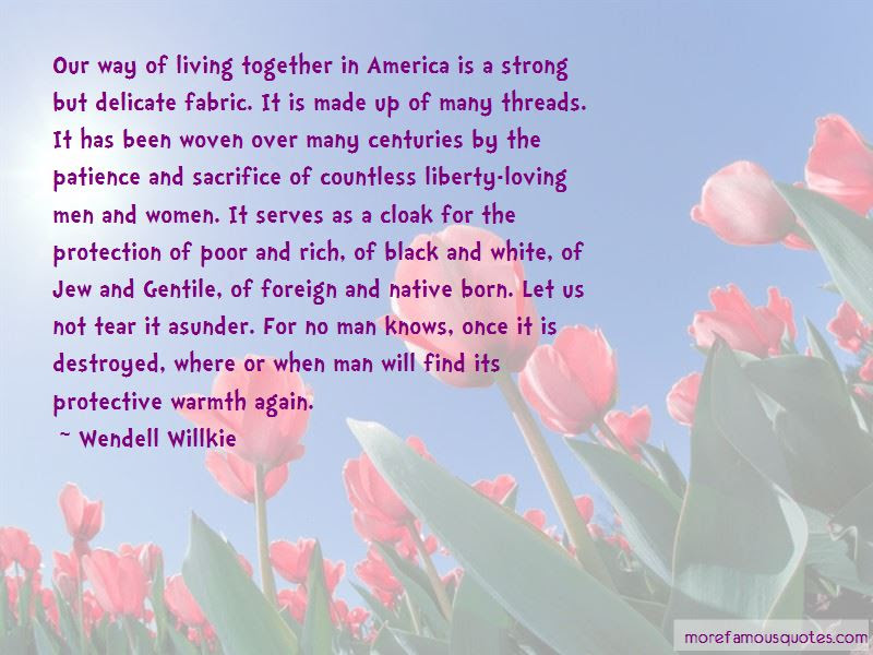 Quotes About Loving A Strong Black Man Top 1 Loving A Strong Black