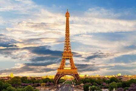 #London #Paris #travel #Eurostar #GareduNord #StPancras #rail #airtravel #flights #BritishAirways #Vueling...
