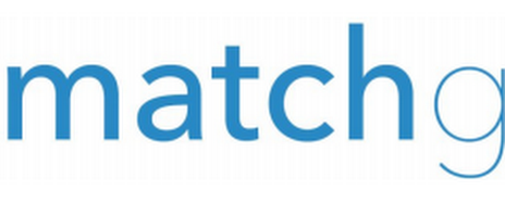 Match Group CEO Sells $5M In Stock