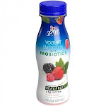Lala Mixed Berry Yogurt Smoothie 7fl oz (PACK OF 12)