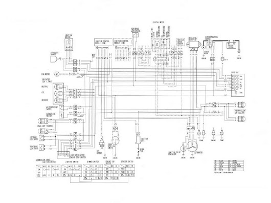 1986 honda fourtrax wiring diagram 1986 image honda 350 fourtrax wiring diagram honda auto wiring diagram on 1986 honda fourtrax wiring diagram