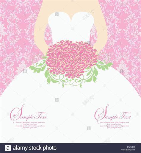 92  Invitation Card Design Background For Debut   Desktop