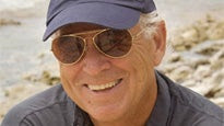 presale code for Jimmy Buffett tickets in Las Vegas - NV (MGM Grand Hotel)