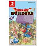 Nintendo Dragon Quest Builders
