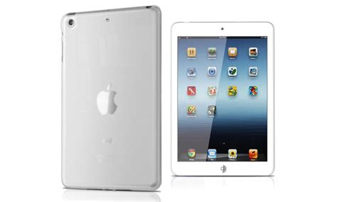 apple ipad mini      groupon goods
