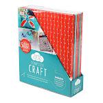 Creative Ideas: Complete Craft 5 Book Set