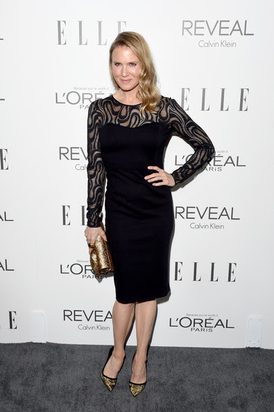 Renee Zellweger Actress Renee Zellweger attends the 2014 ELLE Women In Hollywood Awards at the Four Seasons Hotel on October 20, 2014 in Beverly Hills, California.