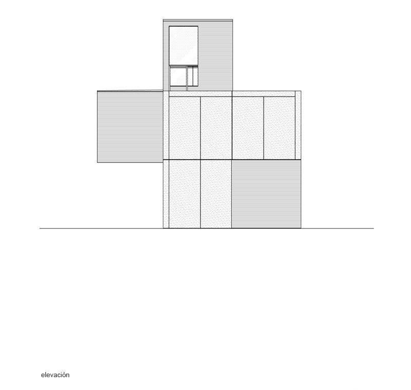Casa Elemento- Sami Rintala