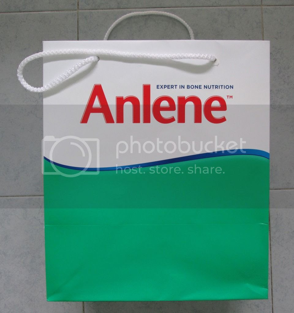 photo AnleneGoodieBag01.jpg