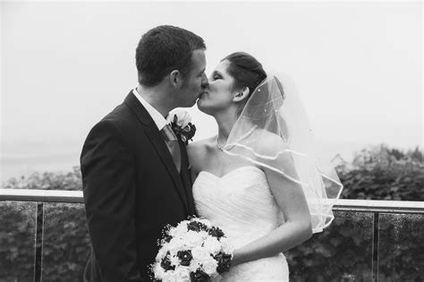Gemma & Bens Wedding   Keltic Rose Photography