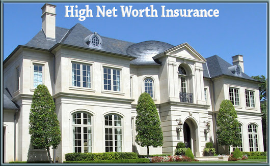 What is High Net Worth Insurance? - Premier Insurance Agency | Advocate Brokerage Corp.